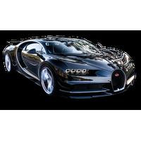Bugatti Clipart PNG Image - Bugatti HD PNG