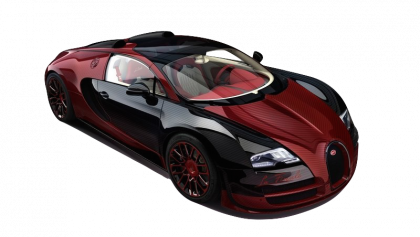 Bugatti PNG File - Bugatti HD PNG
