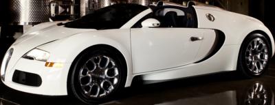 Bugatti PNG HD - Bugatti HD PNG