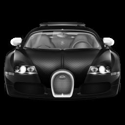 Bugatti Png Hd PNG Image - Bugatti HD PNG