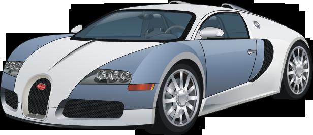 Bugatti PNG Image - Bugatti HD PNG