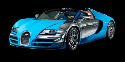 Bugatti PNG Picture - Bugatti HD PNG