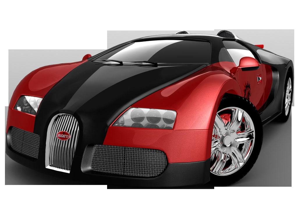 Bugatti Transparent PNG - Bugatti HD PNG