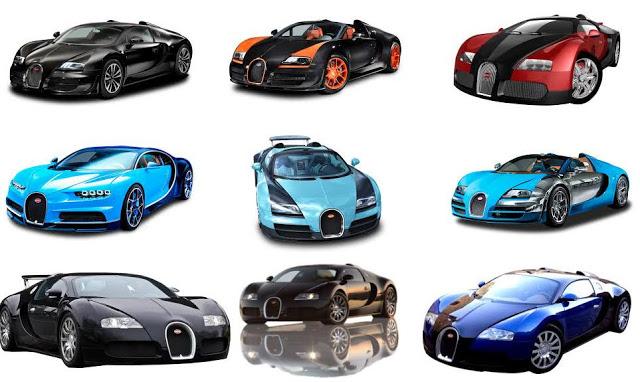 TOP BUGATTI CAR PNG FREE DOWNLOAD - Bugatti HD PNG