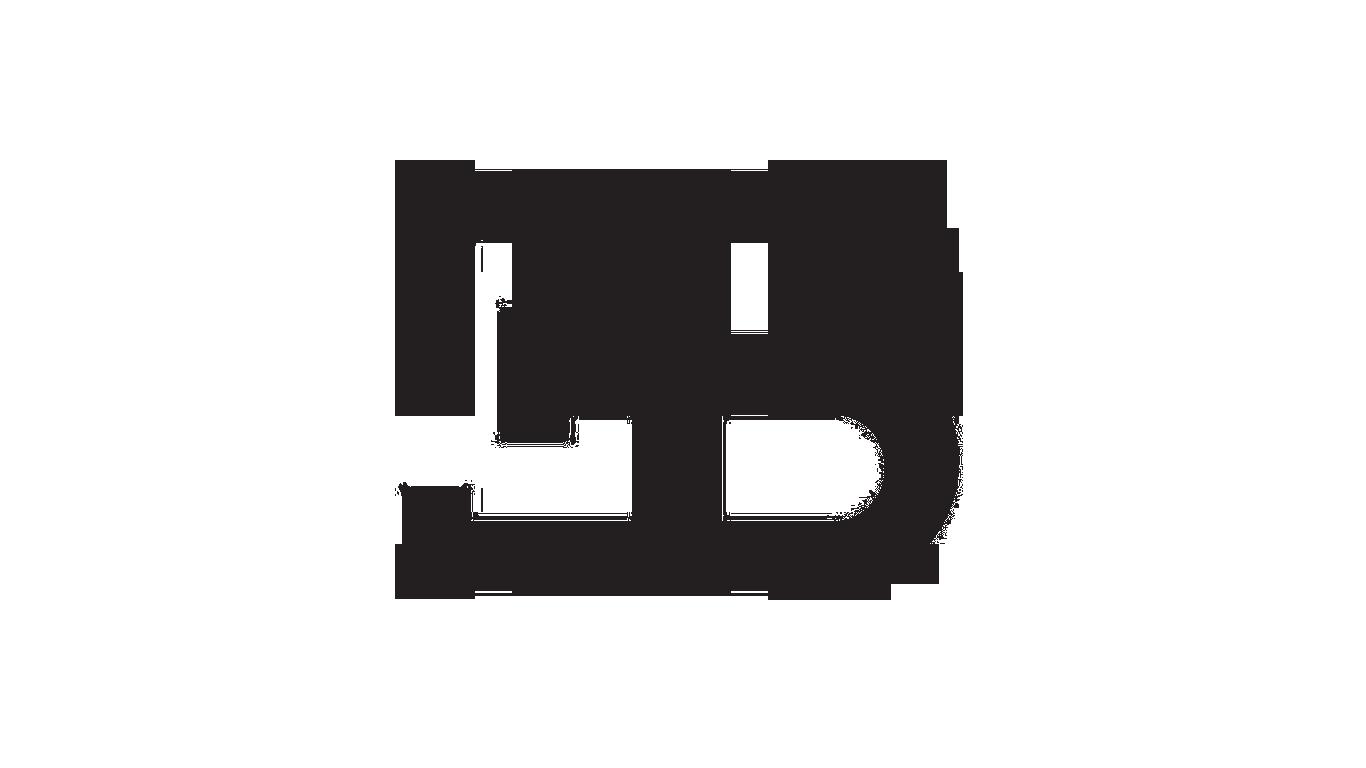 Bugatti Logo PNG - 107096