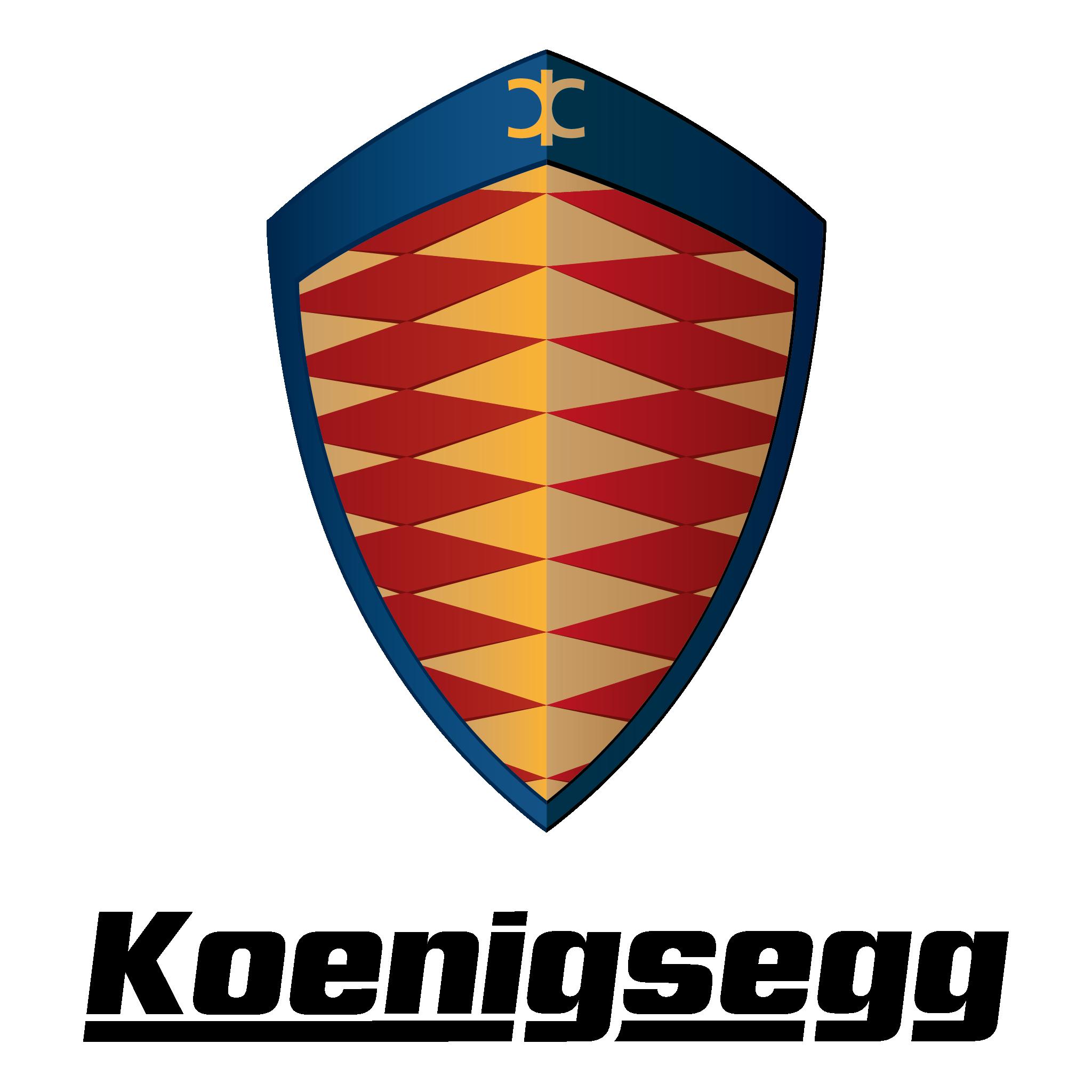 Bugatti Logo PNG - 107110