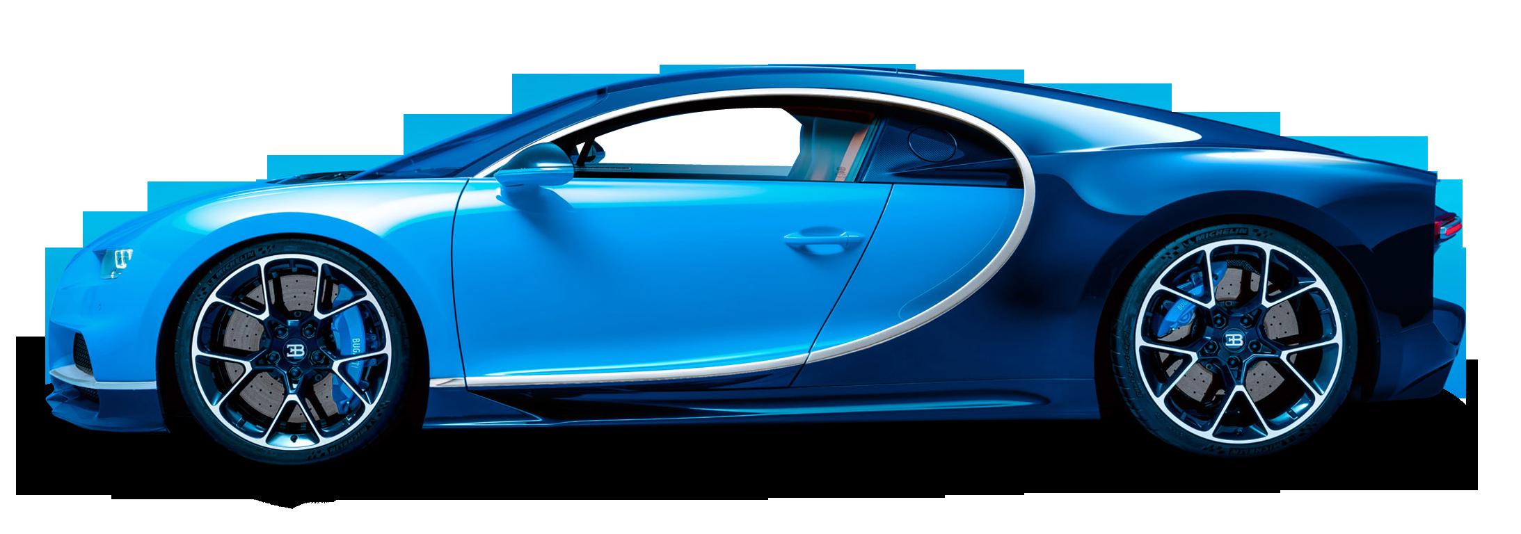 Bugatti PNG - 10263