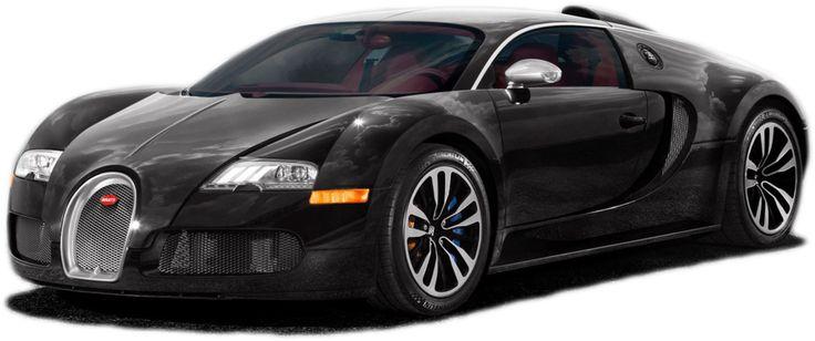 Bugatti PNG - 36853