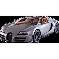 Bugatti Free Download Png PNG Image - Bugatti PNG