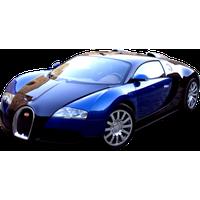 Bugatti Png File PNG Image - Bugatti PNG