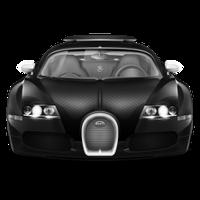 Bugatti Png Hd PNG Image - Bugatti PNG