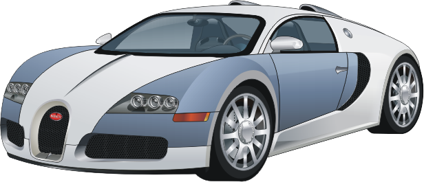Bugatti PNG - 36846