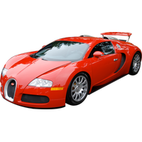 Bugatti PNG - 10266