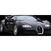 Bugatti PNG - 10276