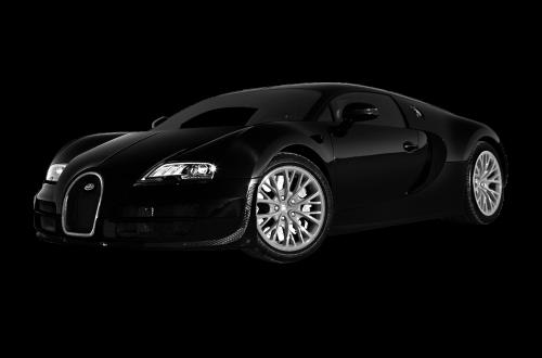 Bugatti PNG - 36850