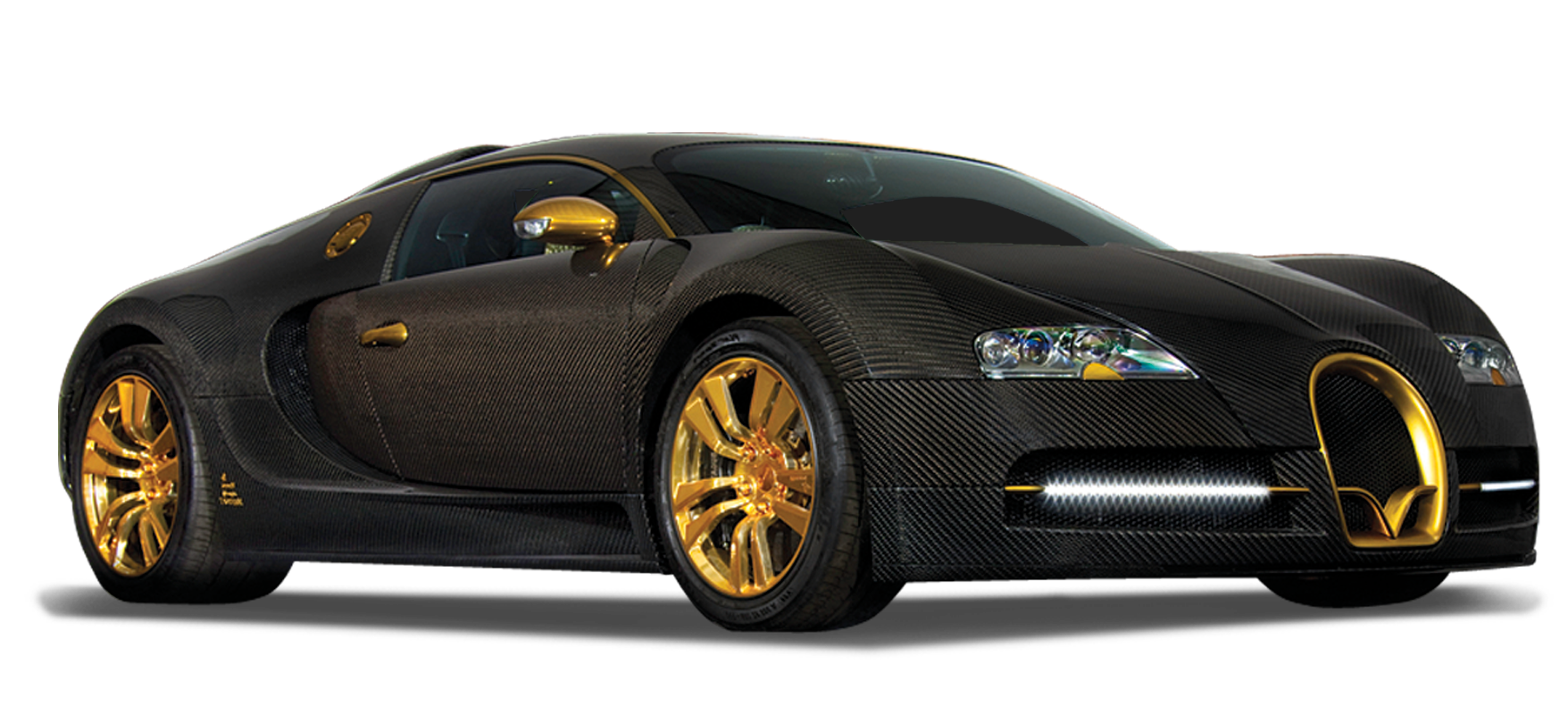 Bugatti PNG - 36841