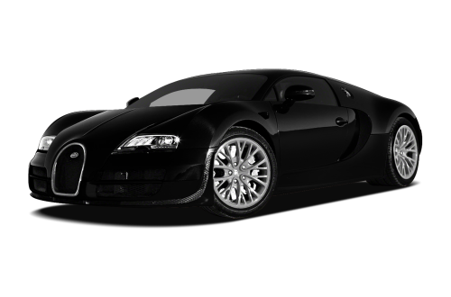 Bugatti PNG - 10274
