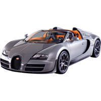 Bugatti PNG - 10273