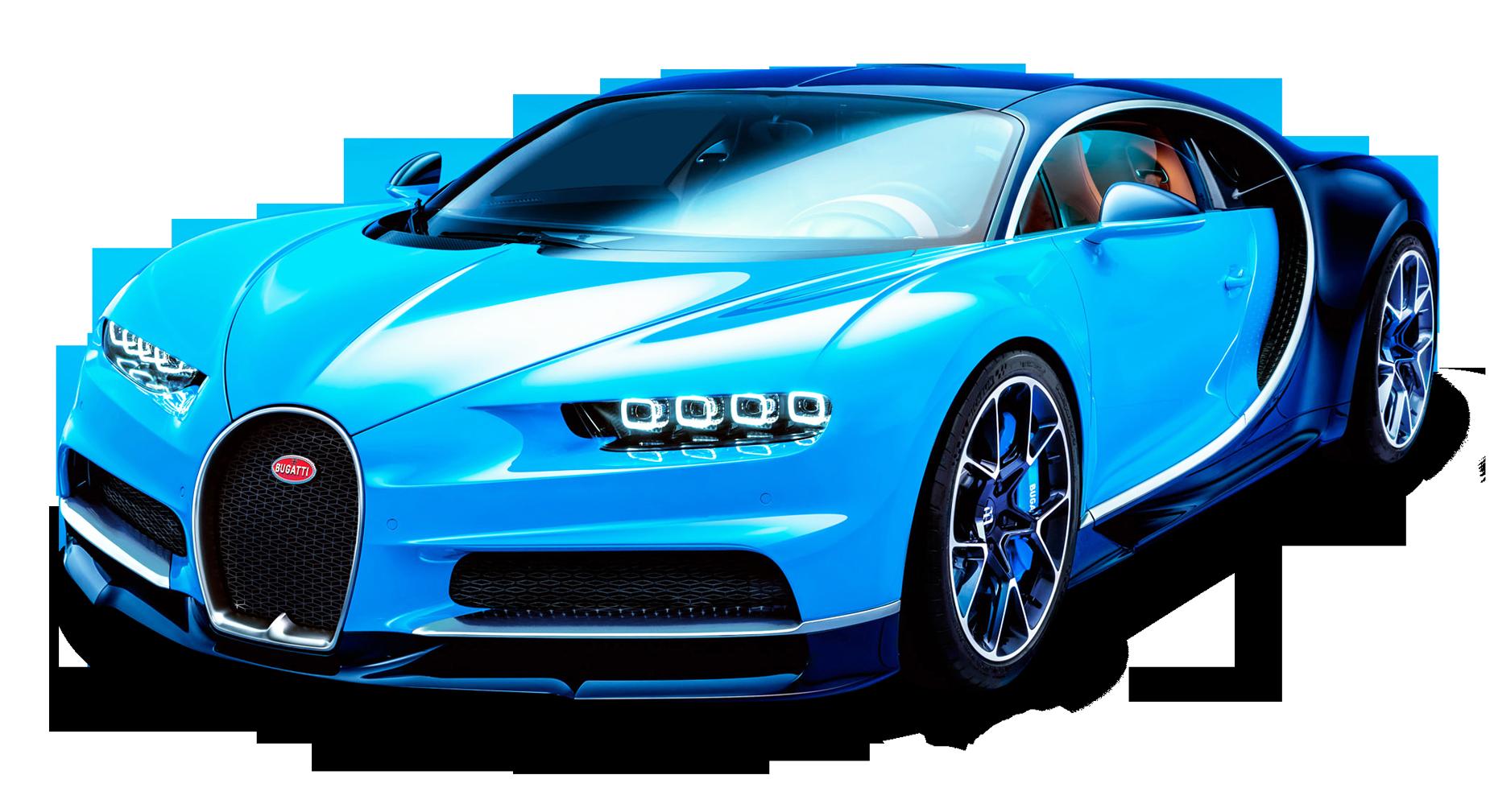 Bugatti PNG - 36839
