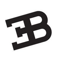 Bugatti Eb Bugatti Eb Vector - Bugatti Vector PNG