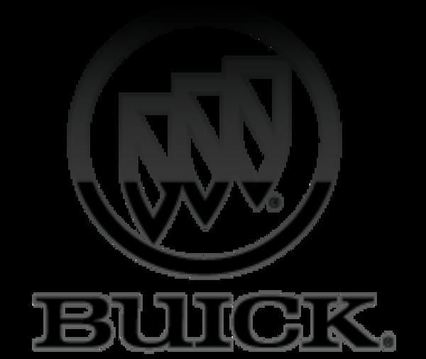 buick black logo png transparent buick black logo png images pluspng rh pluspng com buick car logo vector buick logo vector free