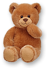 Build-a-bear deals