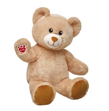 Build A Bear PNG - 163450