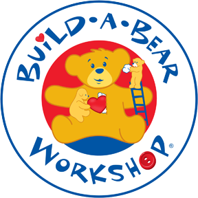 build a bear workshop - Google Search - Build A Bear PNG