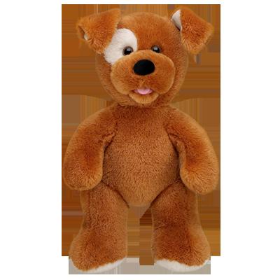 Build A Bear PNG - 163452