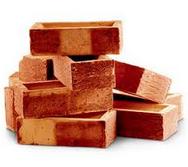 Bricks PNG - 6262
