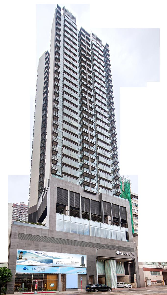 Buildings PNG HD - 142193