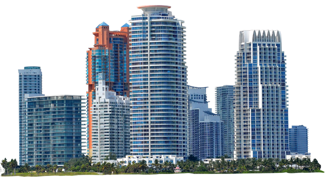 Buildings png hd transparent buildings hd png images - Icon exterior building solutions ...