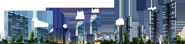 Buildings PNG HD - 142178