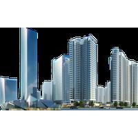 Buildings PNG HD - 142177