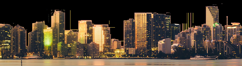 Buildings PNG HD - 142181