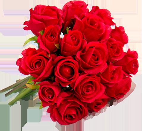 Dostawa kwiatów u2013 dostarczymy kwiaty dla Twoich bliskich - Bukiet Kwiatow PNG
