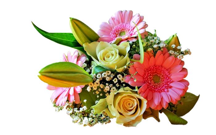 kwiaty png - bukiet kwiatów.png. obrazek - Bukiet Kwiatow PNG