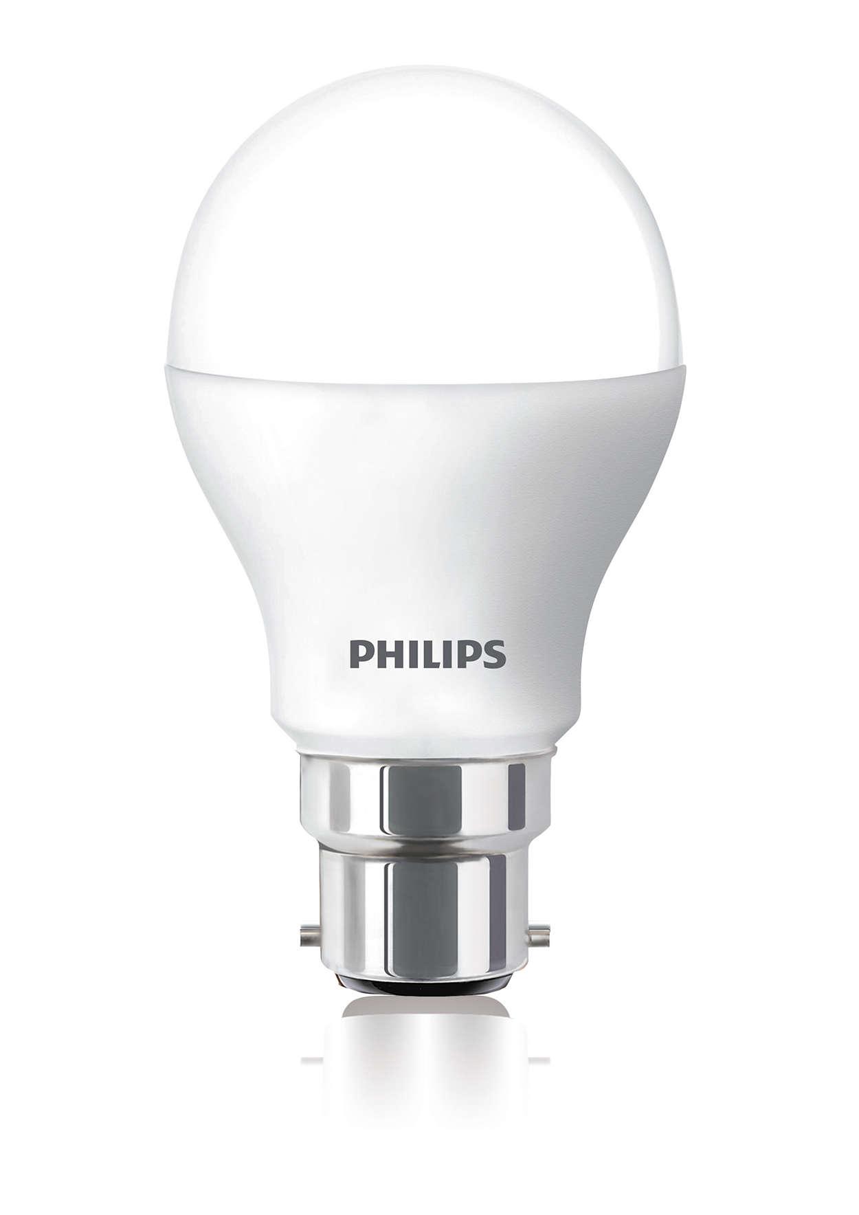 Download image PlusPng.com  - Bulb HD PNG