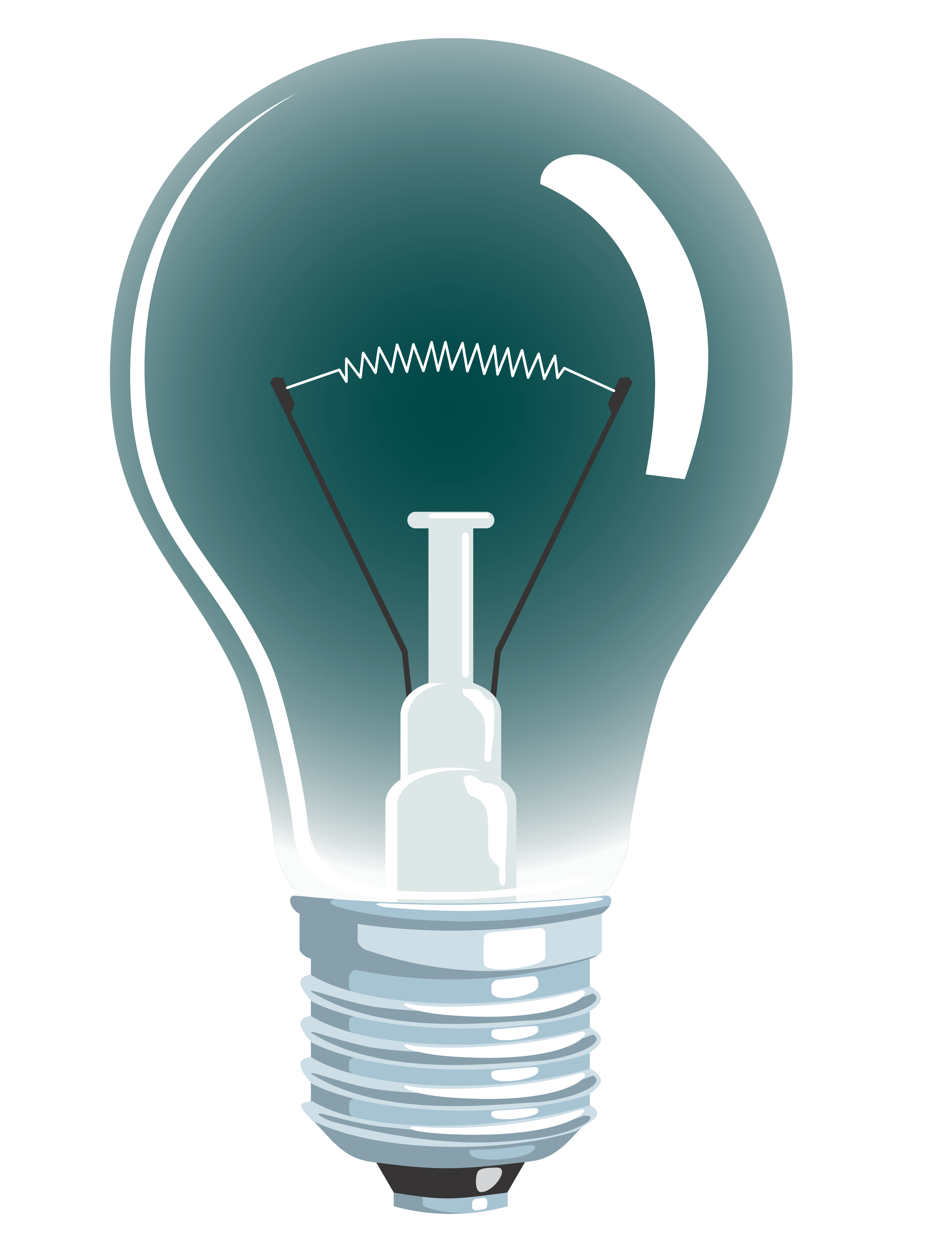 Download this high resolution Bulb PNG Image Without Background - Bulb HD PNG