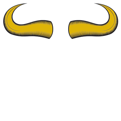 Bull By The Horns PNG - 145531