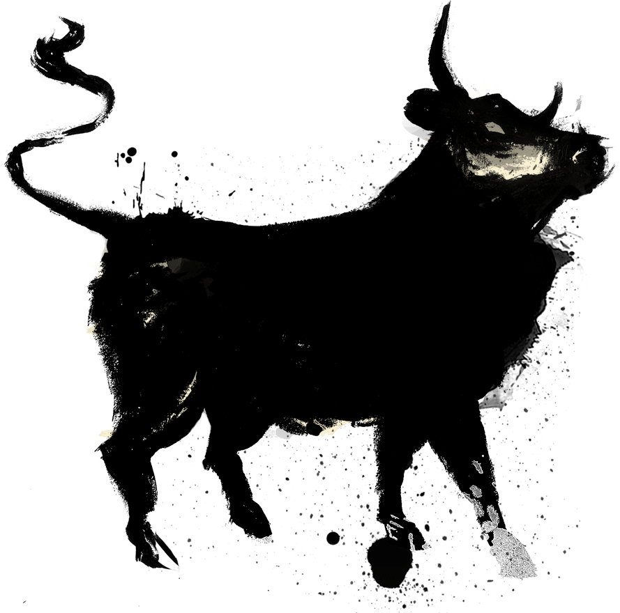 Bull Png File PNG Image - Bull PNG