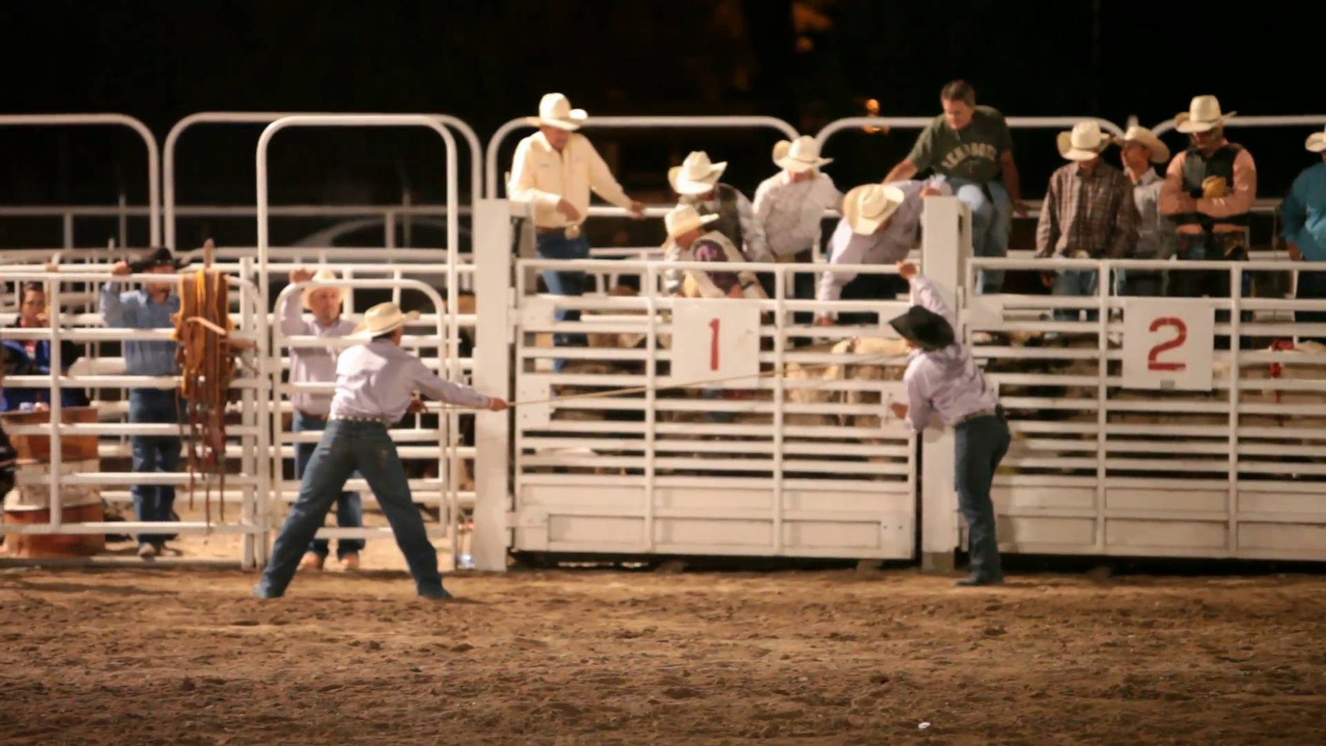 Bull rider getting ready rodeo at night P HD 1013 Stock Video Footage -  VideoBlocks - Bull Riding PNG HD