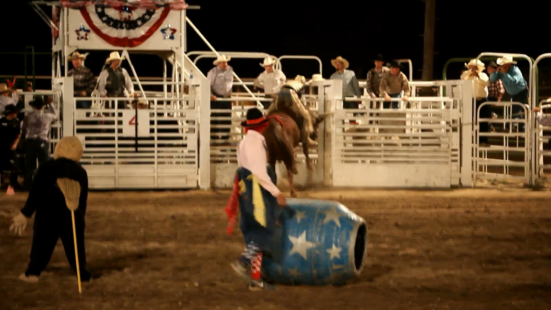 Bull rider stuck on bull at rodeo P HD 1002 Stock Video Footage -  VideoBlocks - Bull Riding PNG HD