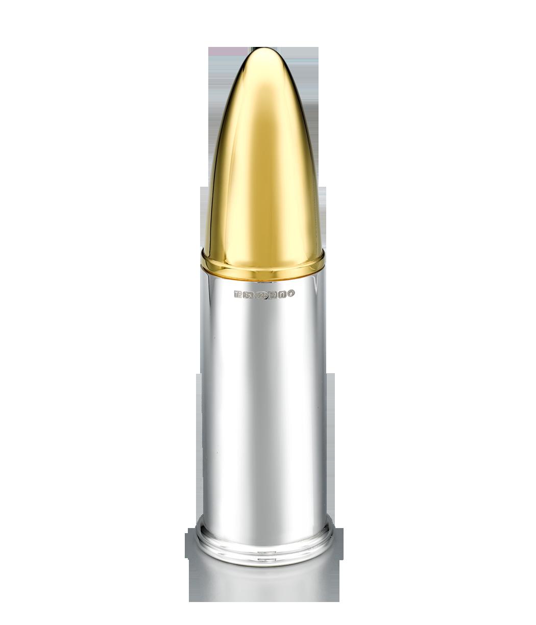 Bullet HD PNG - 95820