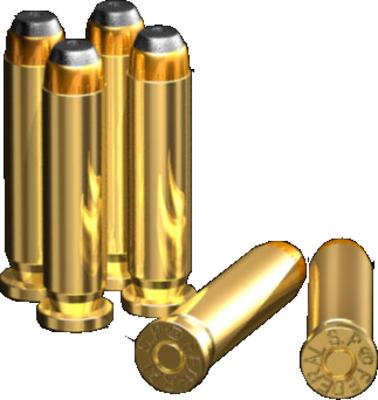 Bullet HD PNG - 95817