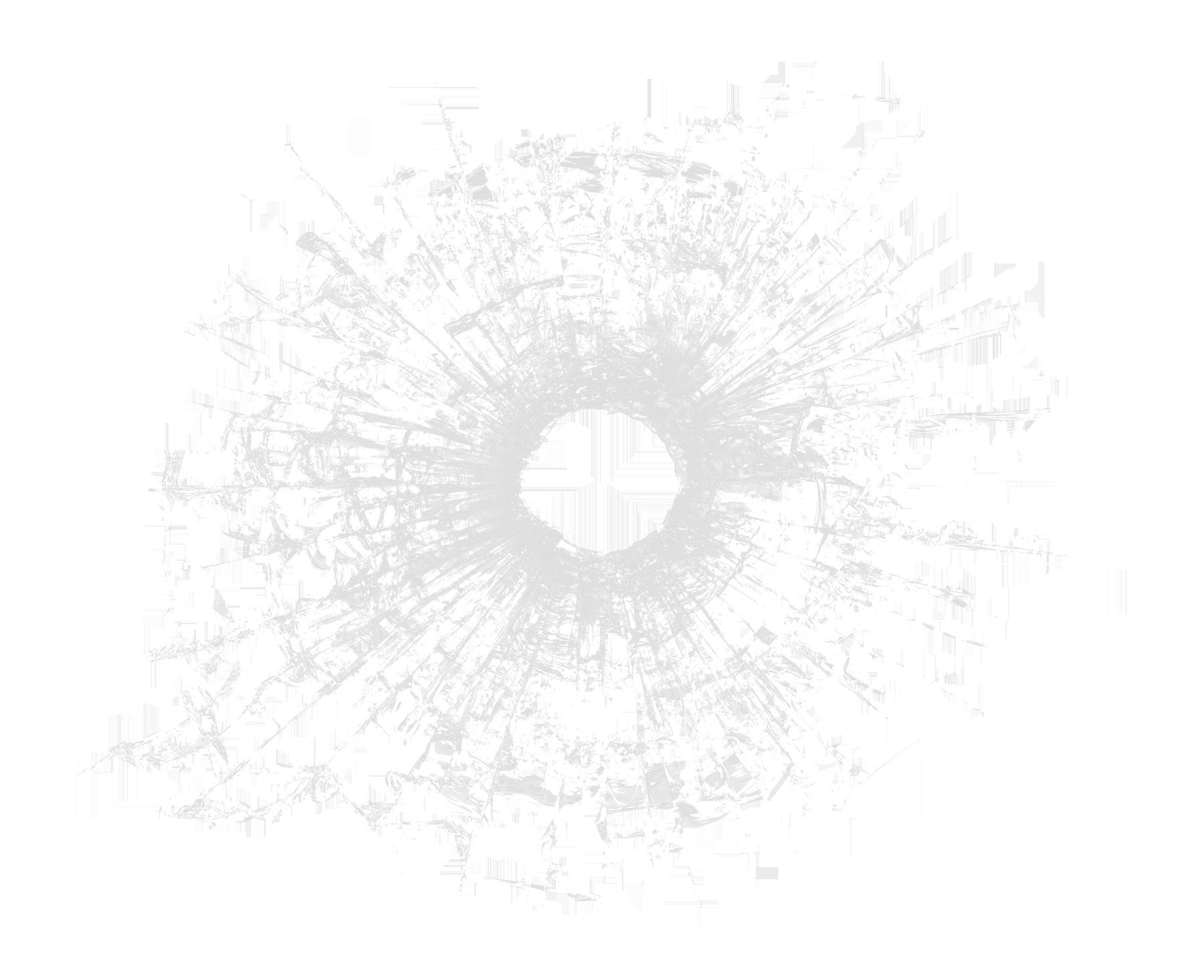 Bullet Hole PNG-PlusPNG.com-1800 - Bullet Hole PNG
