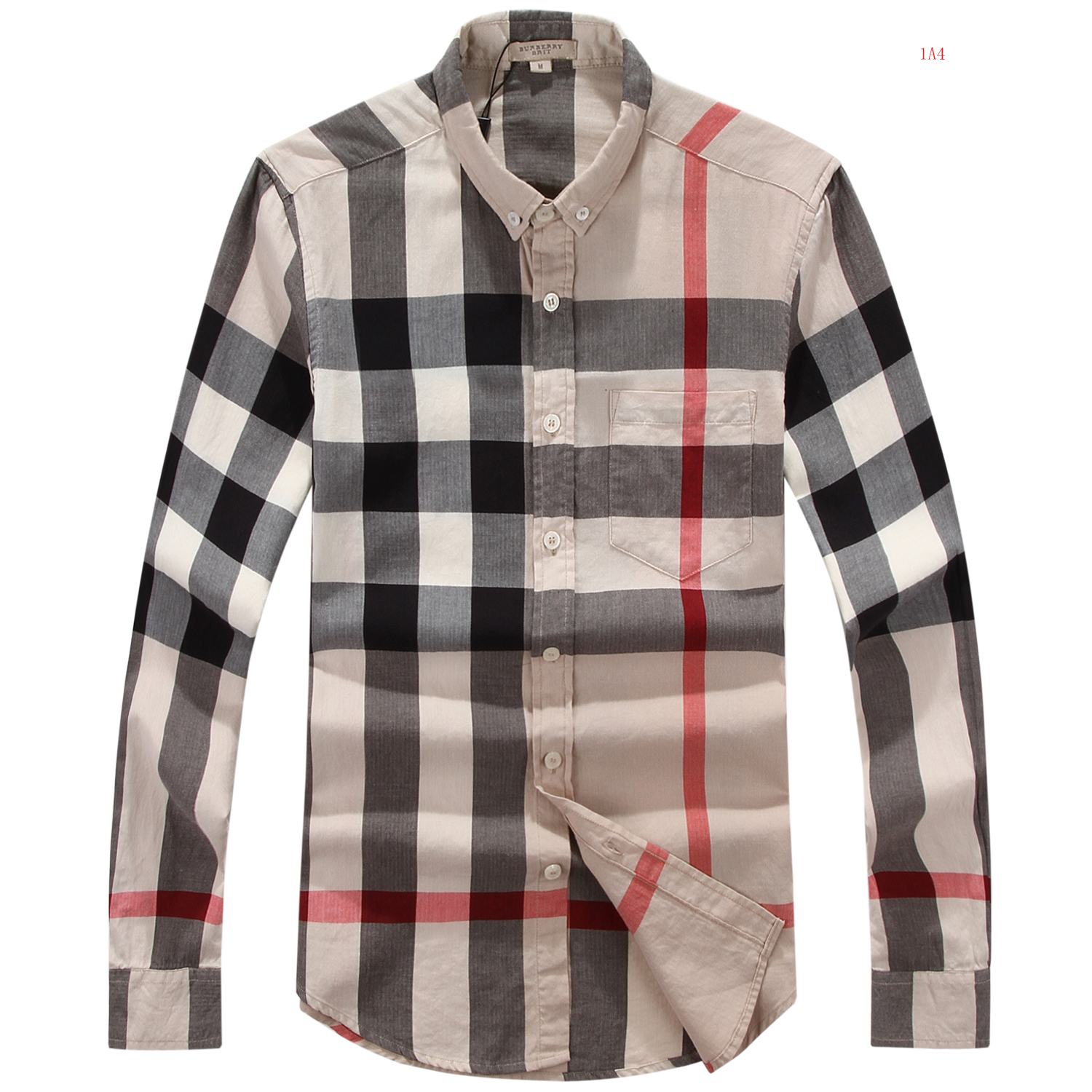 Burberry Clothing Logo Png Transparent Burberry Clothing