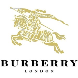 burberry clothing logo vector png transparent burberry