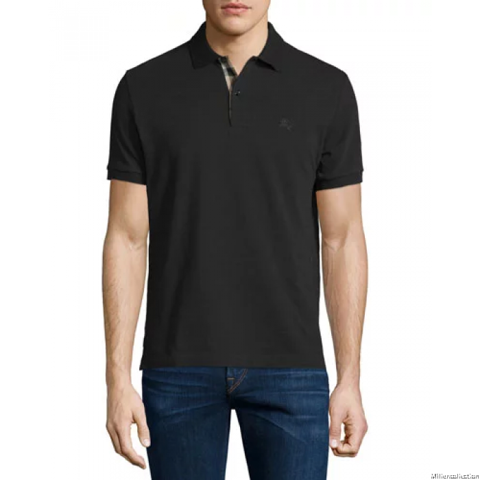 burberry clothing png transparent burberry clothingpng