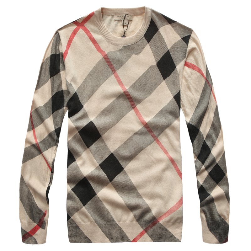 burberry sweaters for men - Burberry Clothing PNG